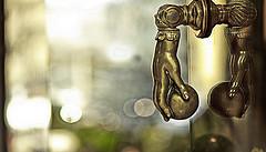 deurklopper.jpg