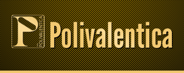 Polivalentica - Outer